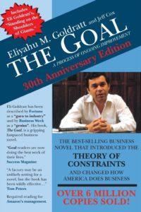 The-Goal-by-Eliyahu-Goldratt1