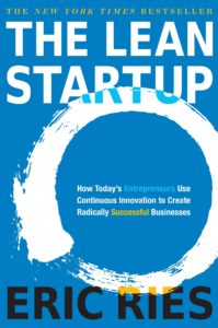 The-Lean-Startup-by-Eric-Ries