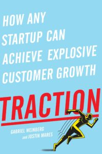 Traction-by-Gabriel-Weinberg-and-Justin-Mares