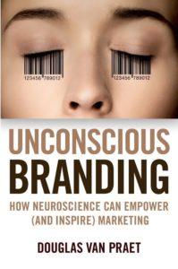 Unconscious-Branding-by-Douglas-Van-Praet1