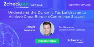 Understand-the-dynamic-tax-landscape-webinar-september-21