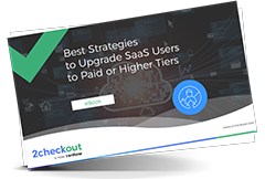 best-strategies-to-upgrade-saas-users-to-paid-or-higher-tiers-ebook