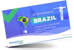 eCommerce-in-Brazil