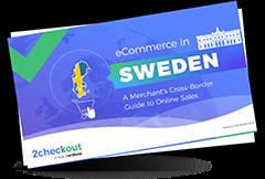 eCommerce-in-sweeden-ebook