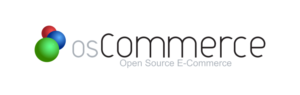osCommerce-open-source-e-commerce.1png