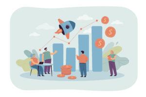 SaaS growth strategies