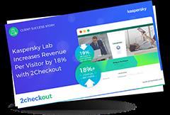 Kaspersky-ebook