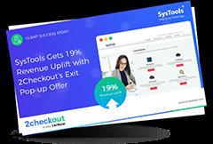 SysTools-digital-ebook