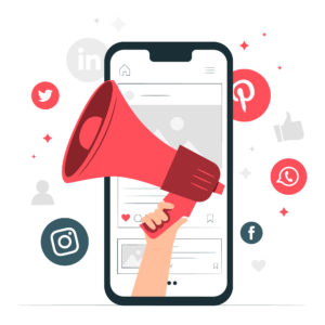 Why-social-media-is-crucial-for-eCommerce-brands