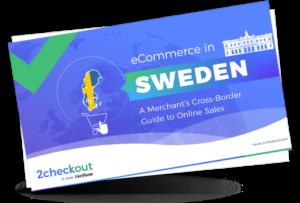 eCommerce-in-Sweden-eBook-guide
