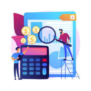 monitor-payments-and-subscription-scaled