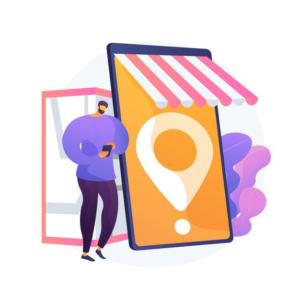 omnichannel-strategy-consumer