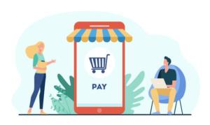 omnichannel-strategy-customer-behaviour