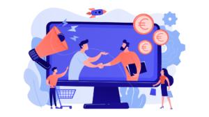 VAT for EU Merchants