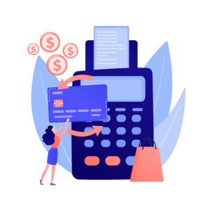 What-is-a-Payment-Service-Provider