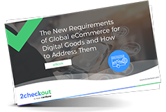 eBook-New-Requirements-of-global-eCommerce