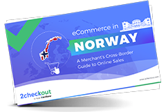 guide-eCommerce-in-Norway