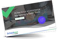 solution-brief-2Checkout-eCommerce-Marketing-and-Sales-Tools