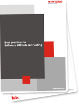 Best Practices in Software Affiliate Marketing