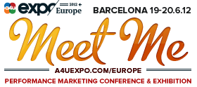 Meet us in Barcelona