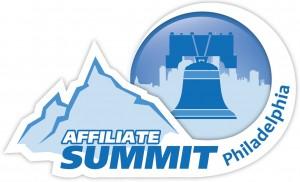 ase2013-logo