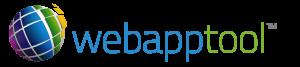 WebAppToool