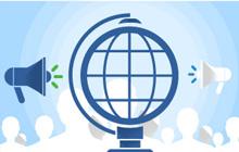 Affiliate Marketing in Emerging Markets