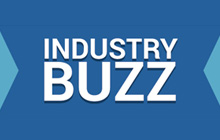 Industry Buzz – June 2014