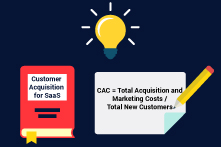 Everything You Wanted to Know About Customer Acquisition for SaaS