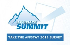 AffStat Survey 2015 Is Now Open!