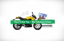 Race to the Top Contest