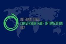 International CRO Day