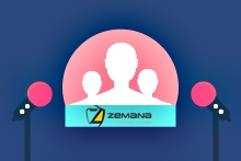 Cool Companies Interview Series - Zemana