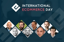 Get Actionable Insights from Industry Experts at International Ecommerce Day - November Edition