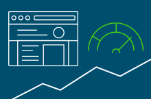 6 Principles of High Converting Landing Pages