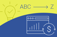 The ABC…Zs of Conversion Rate Optimization
