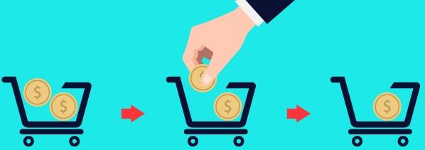 cart abandonment recapture lost revenue<a href=