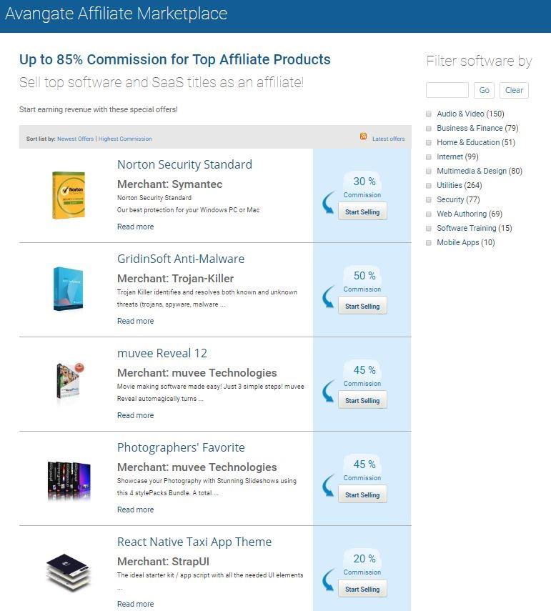 avangate-affiliate-marketplace