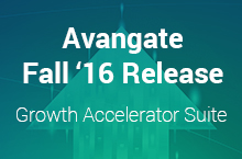 Avangate Launches the Growth Accelerator Suite