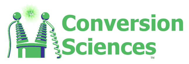 conversion-sciences