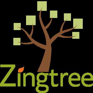 zingtree company logo