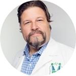 Brian Massey CRO expert