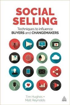 social selling book