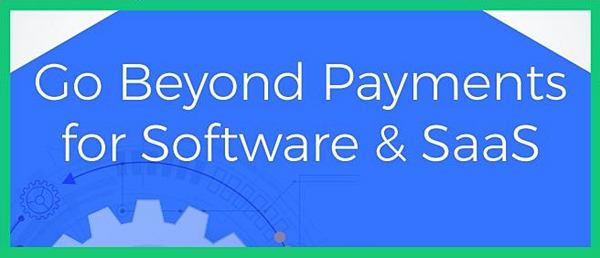 Go beyond payments download