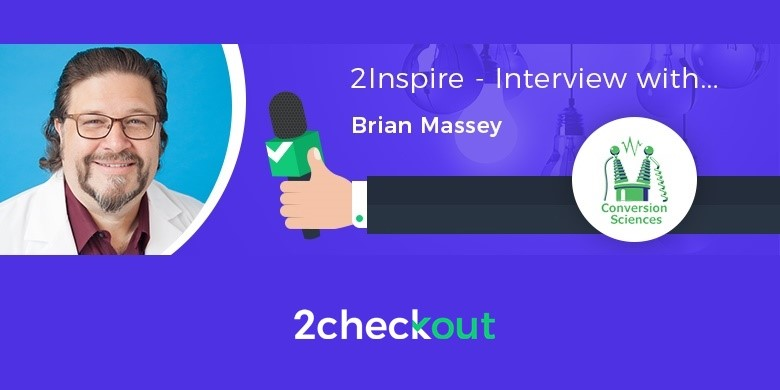 Brian Massey Interview