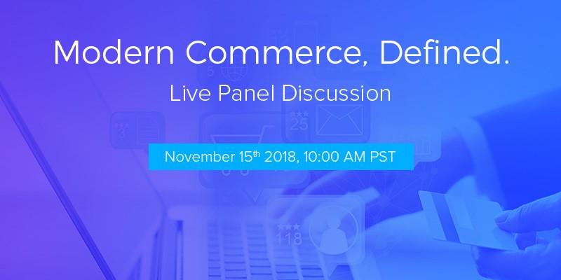 modern-commerce-panel