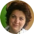 Diana Badea