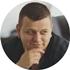Vlad Iorga