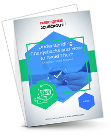 understanding chargebacks ebook