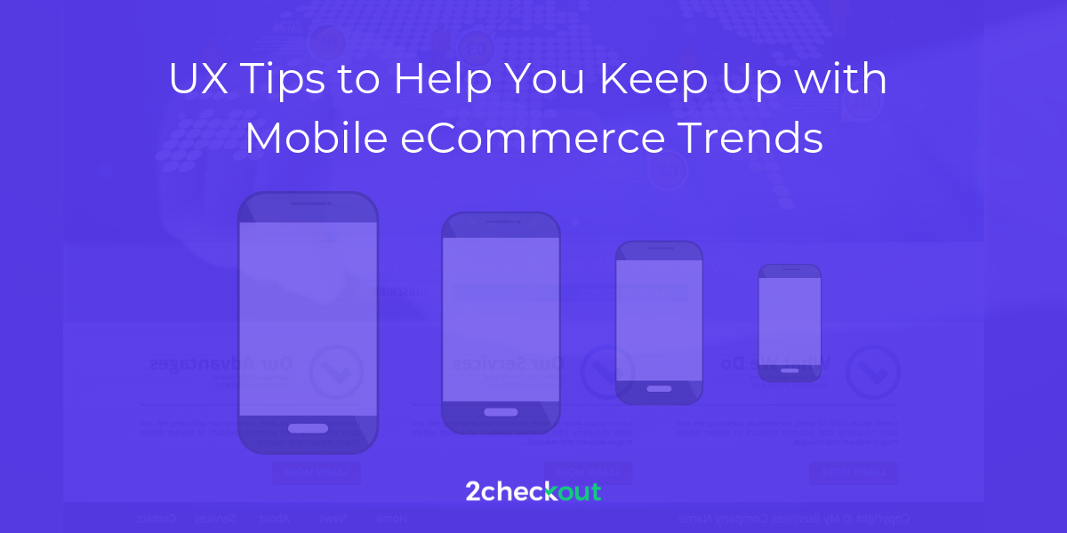 Optimize Your Mobile UX Design and Boost Conversions